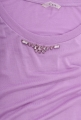 T-Shirt damski Guess  M