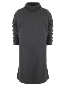 b91797b057 Outlet odzieżowy online – markowe ubrania   COS