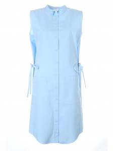 c3829bd406 Outlet odzieżowy online – markowe ubrania   COS
