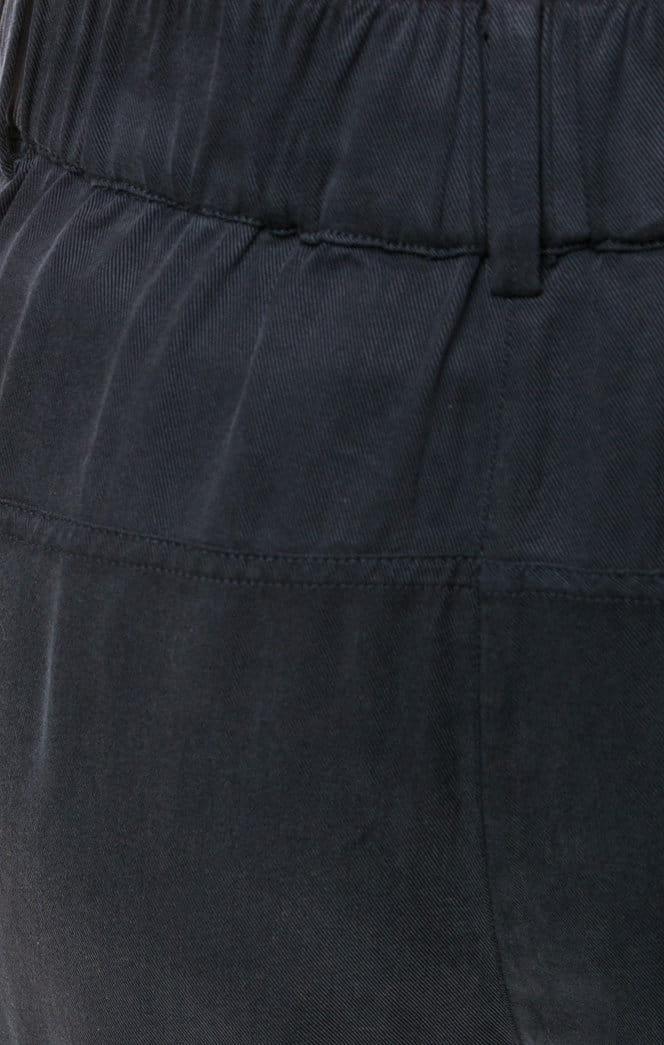 5899d6e973dff0 ... Spodnie damskie Nümph 34 / 36 / 38 ...